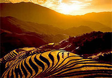 Photo Tour in China