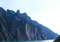 18 Days Tibet and Yangtze Panorama